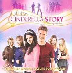 Various - Another Cinderella Story