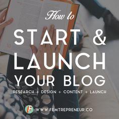 Small Business Website Design And Marketing News Blog, Blog Tips, Marketing Digital, Content Marketing, Media Marketing, Marketing Tools, Web Design, Blog Design, Software