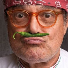 Oliviero Toscani is an artist. His eccentric and overwhelming personality allows him to be a famous photographer and the great creator of one of the best-sold glasses in the world. Choose your favourite Toscani model at http://finaest.com/designers/oliviero-toscani-glasses  #finaest #worldwide #worldwideshipping #shoppingonline #onlineshop #madeinitaly #handmade #handcraft #olivierotoscani #glasses #colorfulglasses #italianexcellence #menstyle #menfashion #womenstyle #womenfashion…