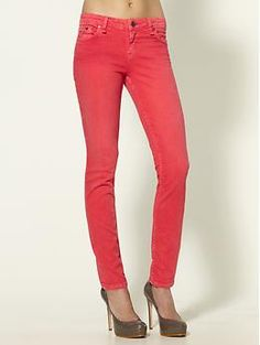 $147.00 from Piperlime...I have had a pair of these for about 3 years now...only I paid twenty dollars at JoeFresh!!!