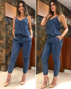 Casual Wear, Casual Dresses, Gown Pattern, Western Wear For Women, Latest African Fashion Dresses, Indian Designer Outfits, Teenager Outfits, Jumpsuit Outfit, Fashion Outfits