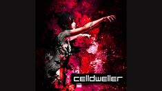 Celldweller - So Long Sentiment (Metal Revision by Paul Udarov) (+playlist)
