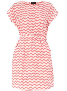 Dorothy Perkins.  Their stuff is so cute!
