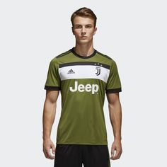 Image result for juventus green jersey