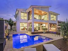 44 Best GC houses images in 2014 | House, House styles