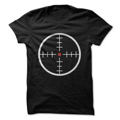 (New Tshirt Design) Target at Sunday Tshirt Hoodies, Tee Shirts