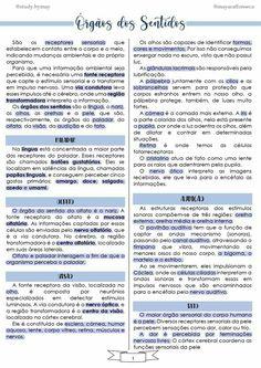I Don't Care, Study Notes, High School, Medicine, University, Public, Journal, Lettering, School Organization