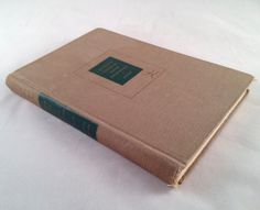 Emily Dickinson Selected Poems Modern by AnemoneReadsVintage, $16.95