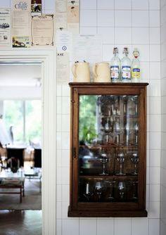 Home Interior Drawing Home Interior, Kitchen Interior, Interior And Exterior, Interior Decorating, Interior Design, Unique Home Decor, Cheap Home Decor, Studio Kitchen, Kitchen Design