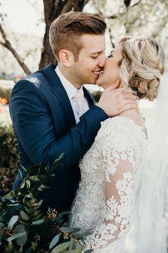 Adam & Kimberlee - SLC wedding - Utah photographer - The Utah Captiol Bridals — Chelsea Fabrizio