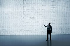 Tomorrow the last part of the Next Generation JKU series will take place at Ars Electronica Center. Subject is the Kepler Conjecture. Johannes Kepler, Research Scientist, Scientists, University, News, Blog, Science, Art, Blogging