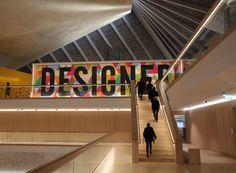 top-10-museum-openings-of-2016-designboom-02