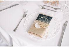 DIY-Hochzeit   deinhochzeitsblog.com – Das Online-Magazin für moderne und kreative Hochzeiten