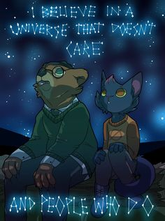 Art Inspiration Drawing, Art Inspo, Character Art, Character Design, Night In The Wood, Cute Messages, Anime Version, Wonderful Picture, Cartoon Games