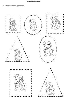 Worksheets For Kids, Crafts For Kids, Playing Cards, Teacher, Ideas, Kids Arts And Crafts, Professor, Activity Sheets For Kids, Kid Crafts