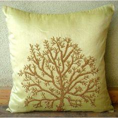 Tree Of Life - 30x30 cm Square Decorative Throw Lime Gree... https://www.amazon.co.uk/dp/B004NPRX9Y/ref=cm_sw_r_pi_dp_x_0.zOybW9SYZMT