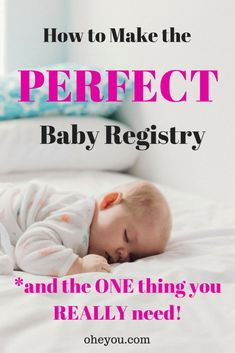 How To Make the Perfect Baby Registry (What you don't need, and ONE thing you do! Online Music Lessons, Educational Apps For Kids, Baby Registry Items, Bottle Feeding, New Things To Learn, Life Savers, Infant Activities, Newborns, Gender Neutral
