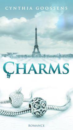 Découvrez Charms, une romance contemporaine. Friends Show, Best Friends, Romance, Thing 1, Recorded Books, Online Library, Audiobooks, I Am Awesome, Thankful