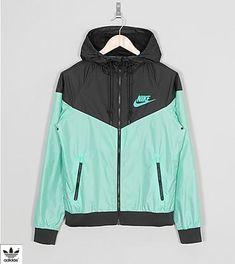 9af35594e 15 Best Jackets images