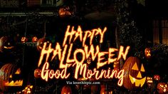 Get this beautiful Happy Halloween 2015 To You an your family; gif picture for your to enjoy the halloween day with new a fun. Are you ready with your costumes