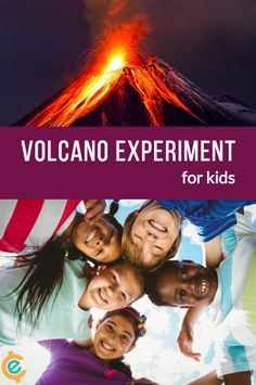 Have a love for Volcanoes? So do we! In fact we are making a volcano or twoevery year. If not more! (large family living here, folks!) We have made them lots of different ways. The experiments never get old! Check...