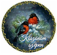 Christmas Topper, Christmas Bird, Christmas Clipart, Christmas Printables, Christmas Pictures, Christmas Tree Ornaments, Vintage Christmas, Christmas Decoupage, Christmas Paintings