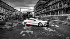 Checkout my tuning #Mercedes #S-Class 2014 at 3DTuning #3dtuning #tuning