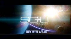 Saving SGU Campaign http://www.change.org/petitions/netflix-save-stargate-universe