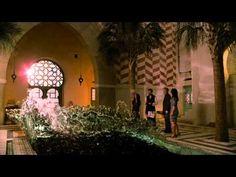 'Twilight Saga: Breaking Dawn Part – New featurette teases epic battle scene over Renesmee Twilight Edward, Twilight Cast, Twilight Series, Twilight Movie, Twilight Videos, Twilight Wedding, Breaking Dawn Part 2, Epic Movie, Movies Worth Watching