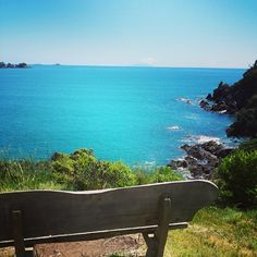 Waiheke Island in Auckland, North Island Waiheke Island, Auckland, New Zealand, Heaven, Water, Outdoor, World, Getting To Know, Scouts