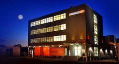Mitarbeiter/in Verkauf Außendienst gesucht: TO B. stellt Alexander Bürkle GmbH & Co. KG in Freiburg im Breisgau mit aktuellen Stellenangeboten vor.