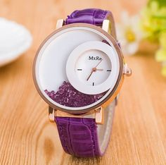 7751cbebc59 Women s Dress Watches