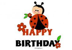 ladybug-happy-birthday