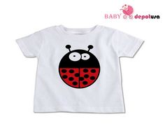 Does your little one have all the variety of #Tees? Take a sneek peek at our #newarrivals @ babydepotusa.com