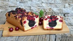 Butcher Block Cutting Board, Cheesecake, Urban, Desserts, Food, Dessert Recipes, Sweets, Tailgate Desserts, Deserts