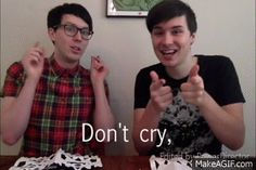 dont cry craft - Google Search