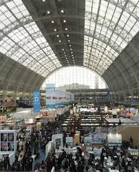 「The London Book Fair - LBF」の画像検索結果