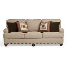 Reclining Sofa Crystal Ridge Bench Emerald Star Furniture Houston TX Furniture San Antonio TX Furniture Austin TX Furniture Bryan TX Furniture M u