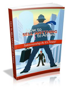 How to Sell Anything to Anyone with Master Resell Rights Book + Mega Bonus Marketing Tools, Digital Marketing, How To Find Out, How To Make Money, Great Stories, Free Ebooks, The Ordinary, Affiliate Marketing, This Book