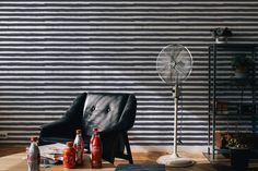 Black and white stripe wallpaper Lines Wallpaper, Fabric Wallpaper, Peel And Stick Wallpaper, Pattern Wallpaper, Stripe Wallpaper, Striped Wallpaper Black And White, Geometric Removable Wallpaper, Spotted Wallpaper, Traditional Wallpaper