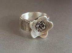 ee hõbeehted by ubinhein Silver Rings, Jewelry, Marriage, Jewlery, Jewerly, Schmuck, Jewels, Jewelery, Fine Jewelry