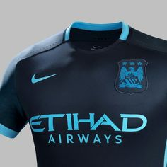 99ab29b5e07 22 best Football Kit Design and Campaigns images | Football kits ...