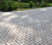 Gallery | Ciminelli's Landscape Services, Inc. Landscape Services, Landscape Plans, Landscape Design, Outdoor Patio Pavers, Brick Paver Patio, Front Door Steps, Backyard Landscaping, Curb Appeal, Exterior