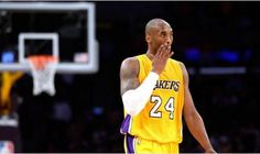 Kobe Medically Cleared For All Basketball Activities- http://getmybuzzup.com/wp-content/uploads/2015/09/516059-thumb.jpg- http://getmybuzzup.com/kobe-medically-cleared-for-all/- By Glenn Erby In what could be his final NBA season, Kobe Bryant has been given a clean bill of health. The Lakers star has reportedly been medically cleared for all basketball activities according to Bleacher Reports Kevin Ding.  Bryant has been medically cleared for all basketball activities,...- #B