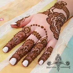 ideas for tattoo girl indian style Mehndi Design Photos, Beautiful Mehndi Design, Mehndi Images, Beautiful Rangoli Designs, Mehndi Designs For Fingers, Latest Mehndi Designs, Bridal Mehndi Designs, Mehndi Tattoo, Mehndi Art