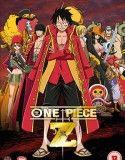 One Piece Episode 740