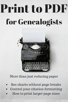 304 Best What's New in Genealogy images in 2019 | Genealogy
