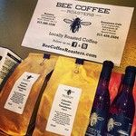 Bee Coffee Roasters   Indianapolis, IN