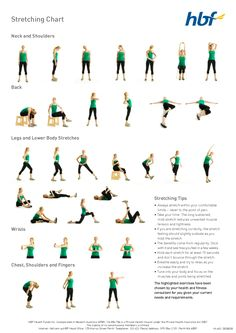 leg flexibility stretches - Google Search