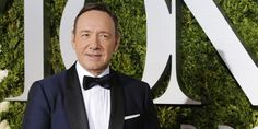Actor de 'House of Cards' Kevin Spacey assume homossexualismo https://angorussia.com/entretenimento/media/actor-house-of-cards-kevin-spacey-assume-homossexualismo/